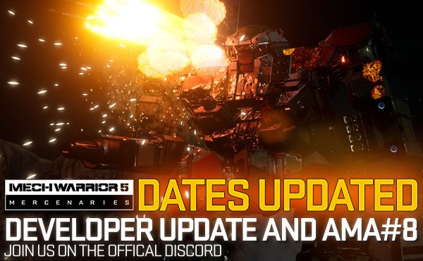 MechWarrior Online - @MechWarriorF2P Twitter Profile and Downloader