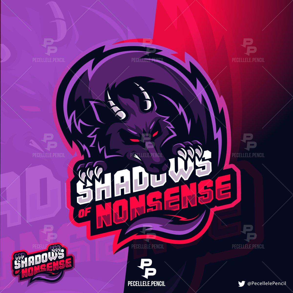 logo i did for a client. hire me if you need a logo design.  @DynoRTs @Demented_RTs @SGH_RTs   @GFXCoach @IconRTs @Agile_RTs @GamerGalsRT @PromoteGamers @BlazedRTs @DripRT @TwitchTVOnline  #twitchtv #esports #gaminglogo #mascotlogo #logogaming #squadlogo #Streamerpic.twitter.com/gHdlsyb3K2