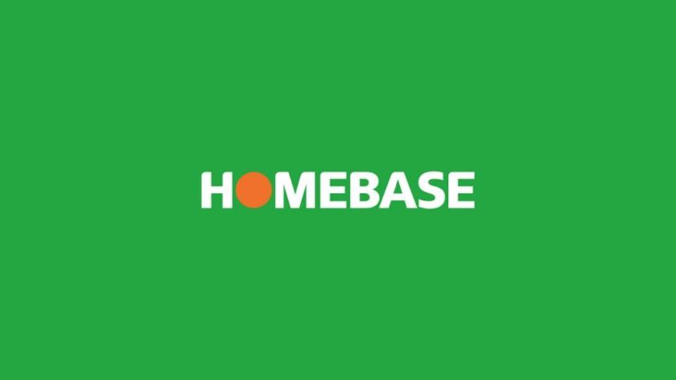 Assistant Manager required @Homebase_uk Tunbridge Wells  Info/Apply: https://t.co/Ot7pRm57jL #TunbridgeWellsJobs #KentJobs #RetailJobs #ManagerialJobs https://t.co/uKMcSNSxOk