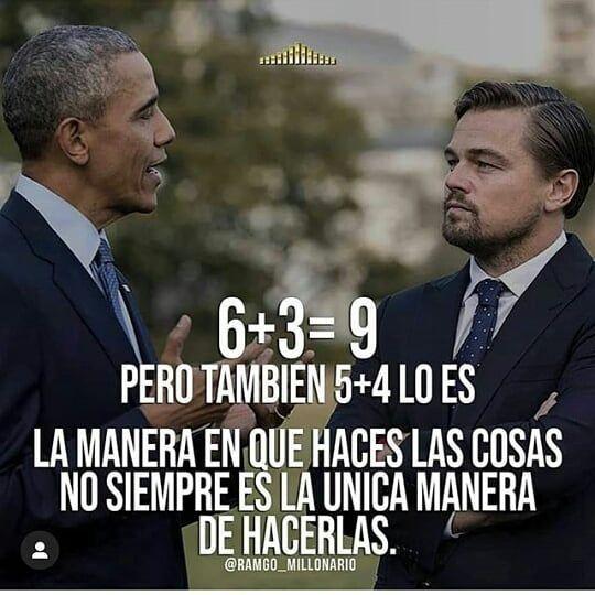 ο χρήστης Libertad Financiera στο Twitter