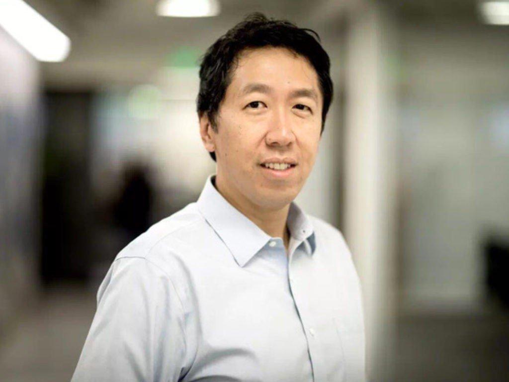 Entre el 25 y el 27 de septiembre, uno de los más expertos en inteligencia artificial en el mundo, Andre Ng, nos enseñará la importancia de esa tecnología para la economía en Colombia y la región. http://bit.ly/2JW3Ved