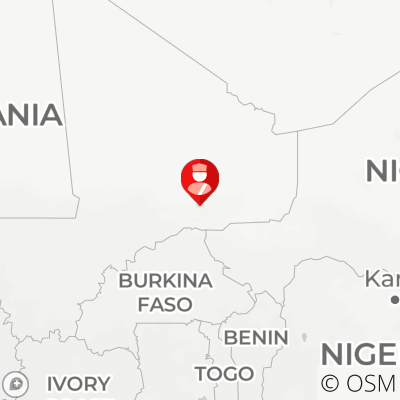 Car bomb wounds 3 at French military base in Gao #mali #terrorism #insurgency https://www.hozint.com/?utm_source=twitter__hozint&utm_content=1011189 …