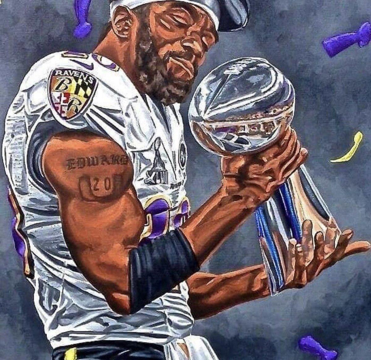 Amazing Fan Art  <br>http://pic.twitter.com/aztQ6pPUCM