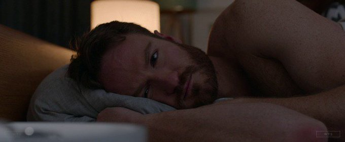 Happy Birthday to Josh Lawson who turns 38 today! Name the movie of this shot. 5 min to answer!