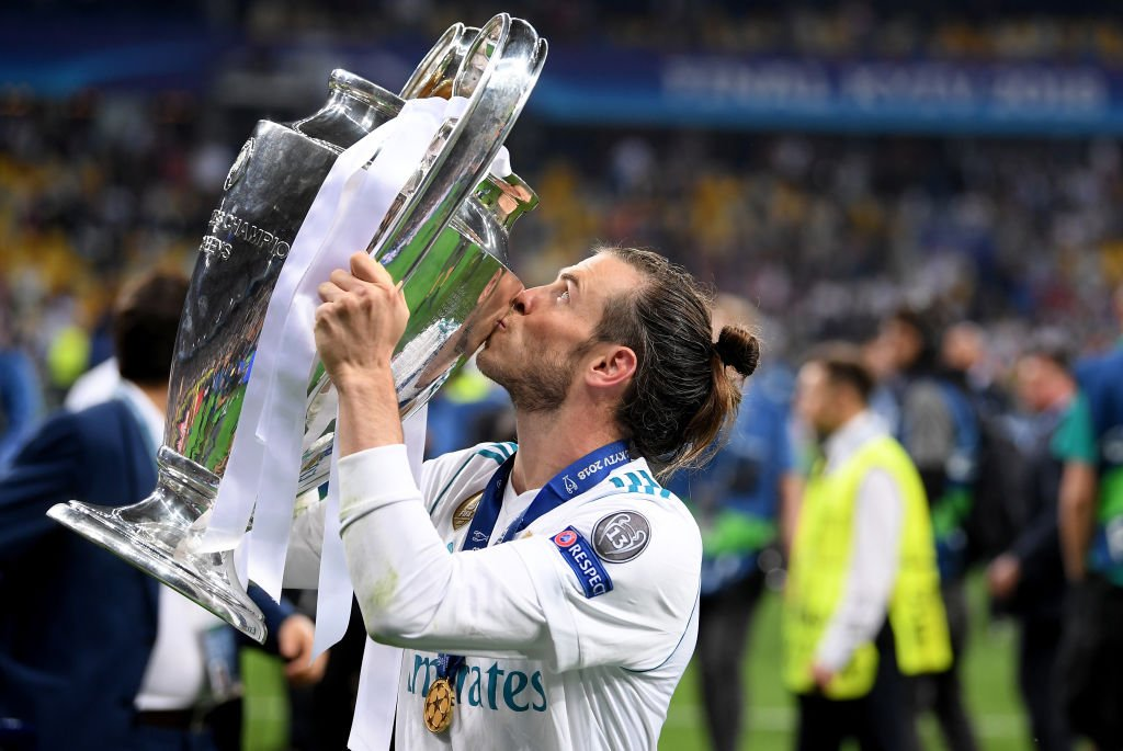 A perfect fit. Could Gareth Bale head to Anfield? Paul Ince thinks itd be a good move. Read more: bbc.in/2YaPmZs