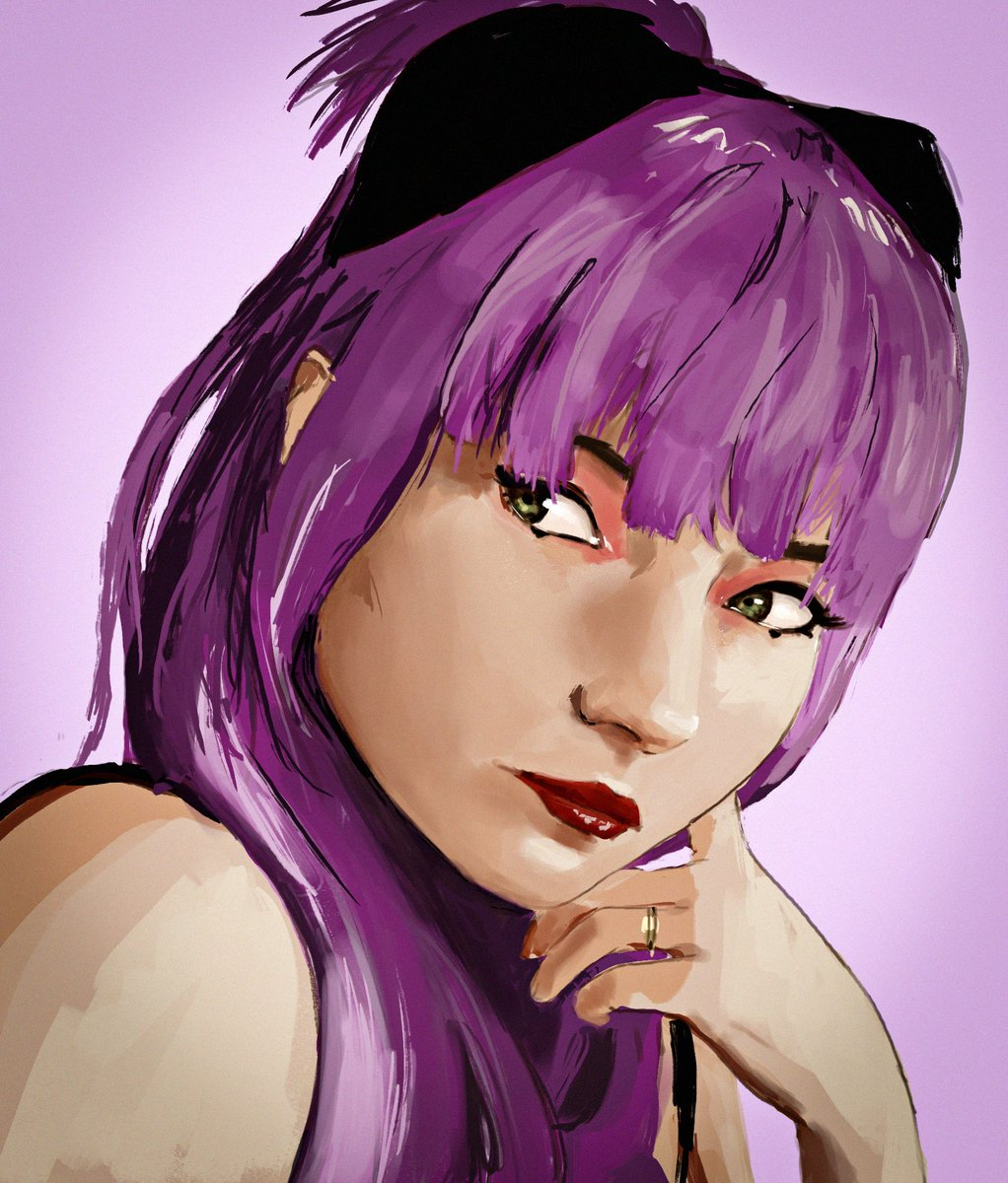 @bouphe  i painted this today hope you like it       #yogscast #art <br>http://pic.twitter.com/pJuB7X8G6l