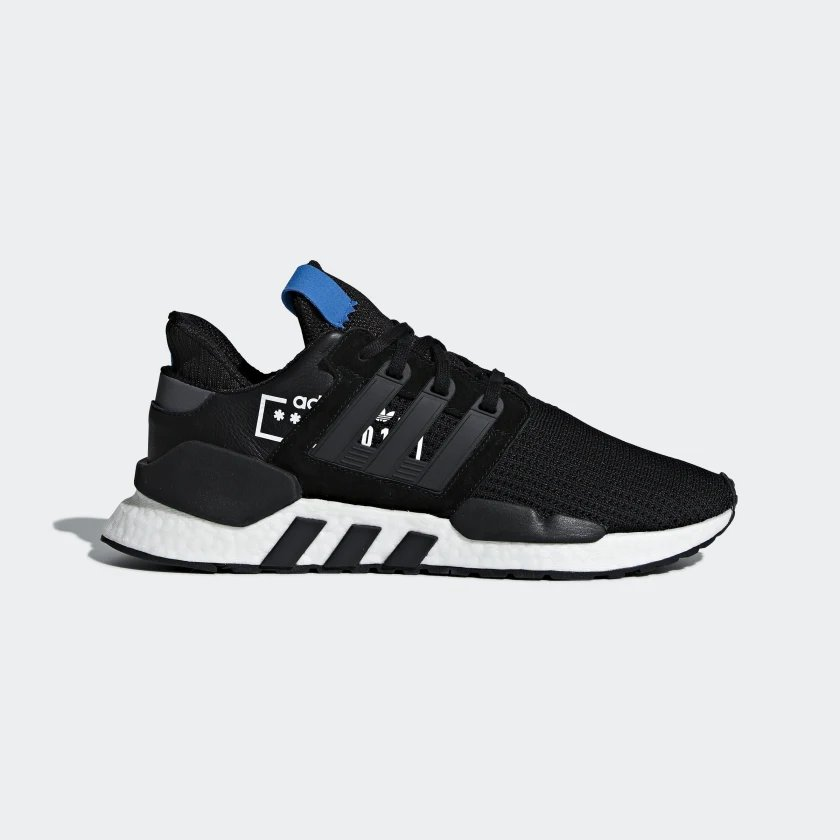 9f78439f3 adidas EQT Support 91/18 w BOOST w code EXTRA20 https://t.co/OhIPr5VjRn ·  #heskicks https://bit.ly/2GoUGCh