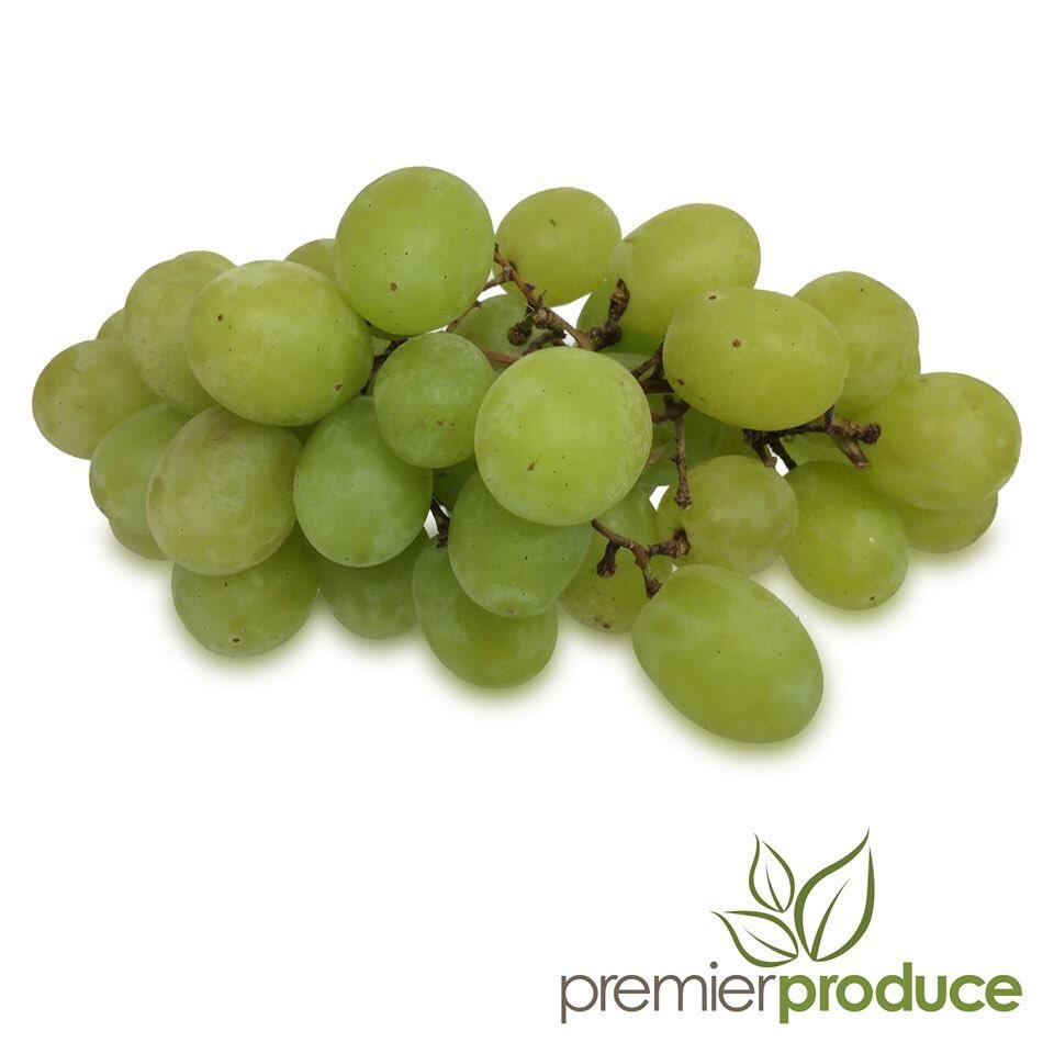 Premier Produce (@premier_produce) | Twitter