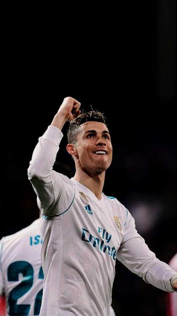 Las Vegas Court declined to prosecute sexual assault allegation against Cristiano Ronaldo. GOAT proved innocent. Always knew he is innocent. <br>http://pic.twitter.com/Y5tUtX8ogo