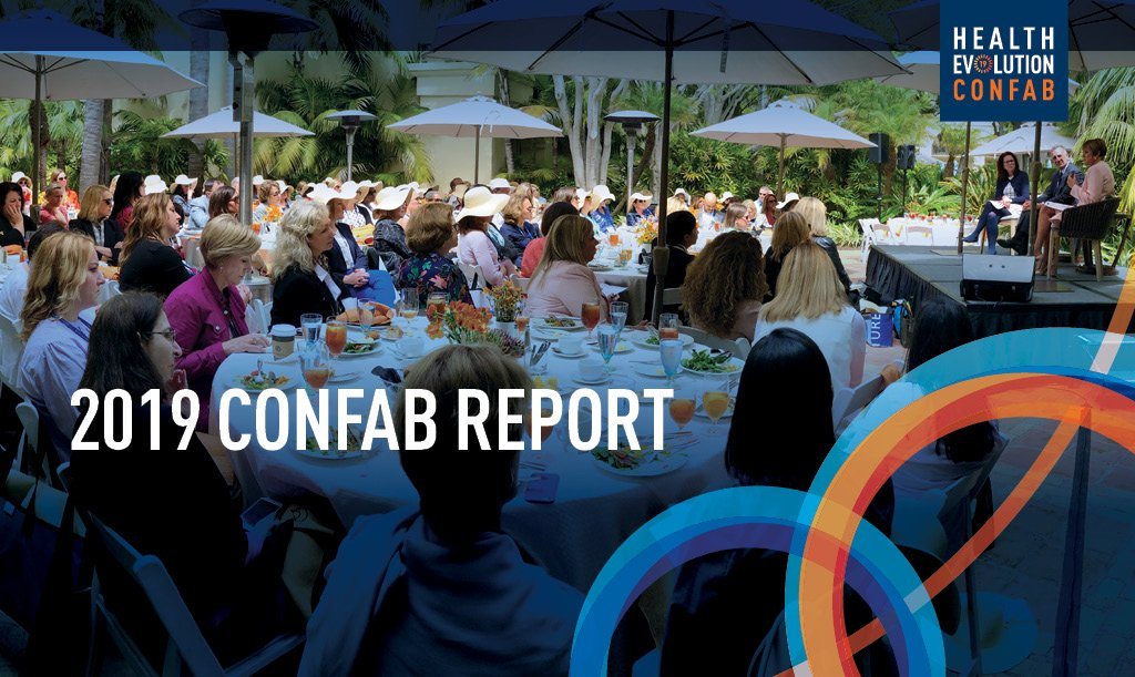 test Twitter Media - We're thrilled to share our #WomensConfab report including key insights from our impactful discussions in Laguna #TheHealthSummit https://t.co/nWukB4hW1X https://t.co/6G9884QdHN