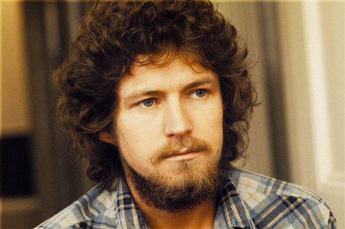 Happy 72nd birthday Eagles star Don Henley!