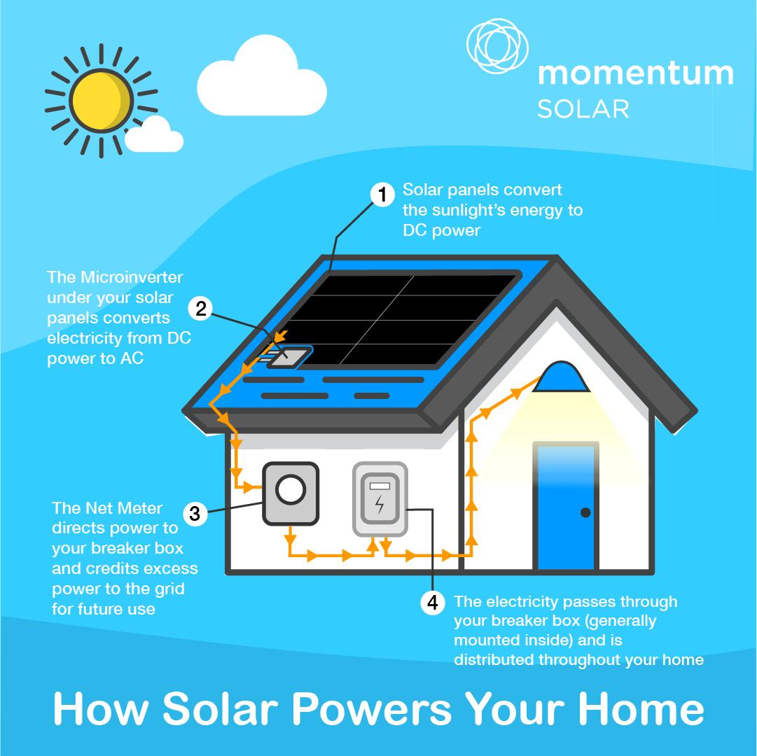 Momentum Solar (@momentumsolar)   Twitter