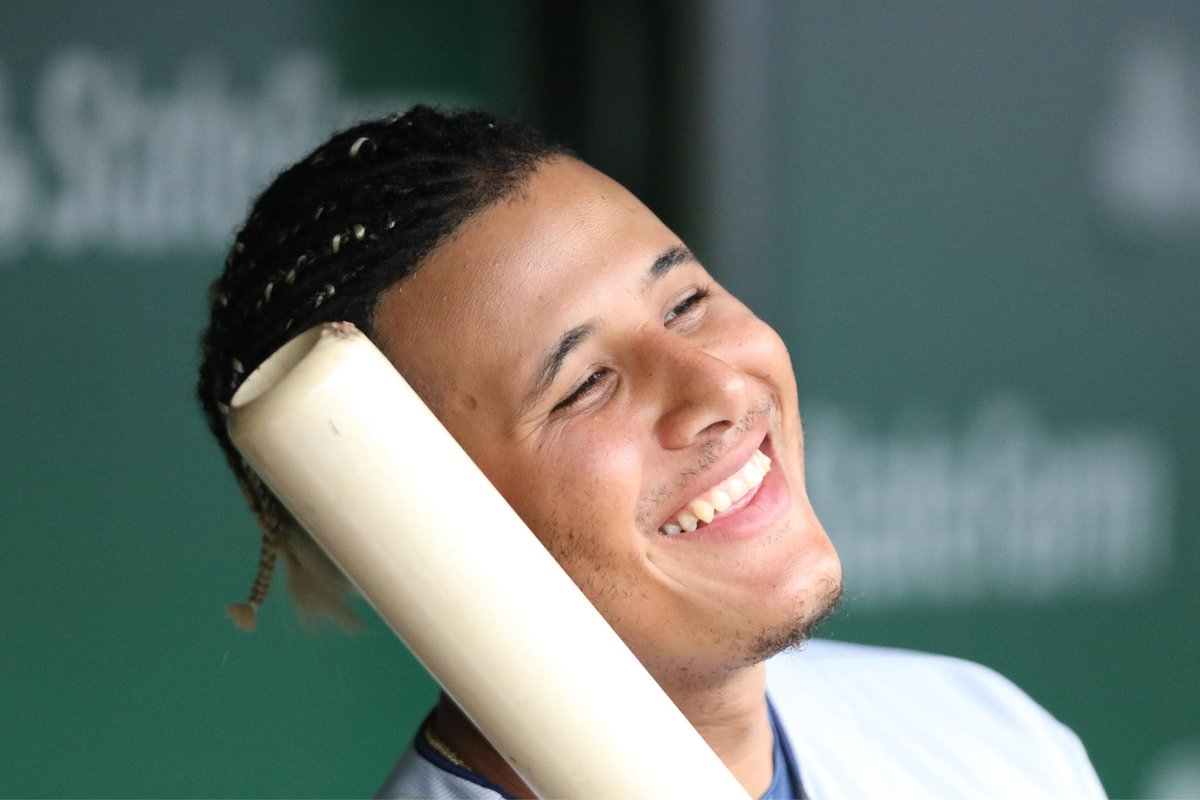 Just a Manny Machado appreciation tweet for your Monday  <br>http://pic.twitter.com/4fnD0Mtfmt