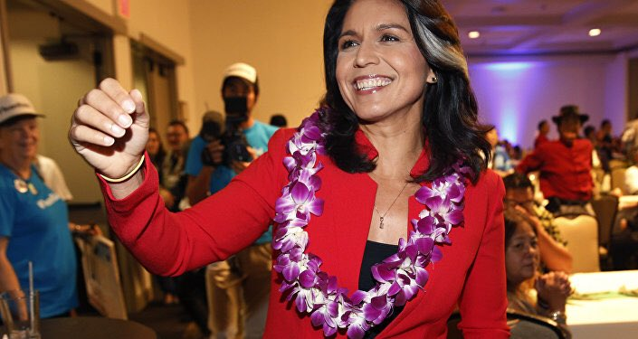 .@TulsiGabbard co-sponsors Audit the Fed bill with @RepThomasMassie    https://www. economicpolicyjournal.com/2019/07/tulsi- gabbard-co-sponsors-audit-fed-bill.html?m=1   … <br>http://pic.twitter.com/jwpqafir4T