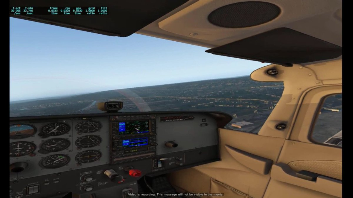 XPlane11 tagged Tweets and Download Twitter MP4 Videos | Twitur