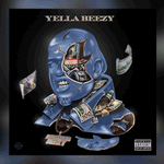 Image for the Tweet beginning: After looping @YellaBeezy214's  #BaccendBeezy
