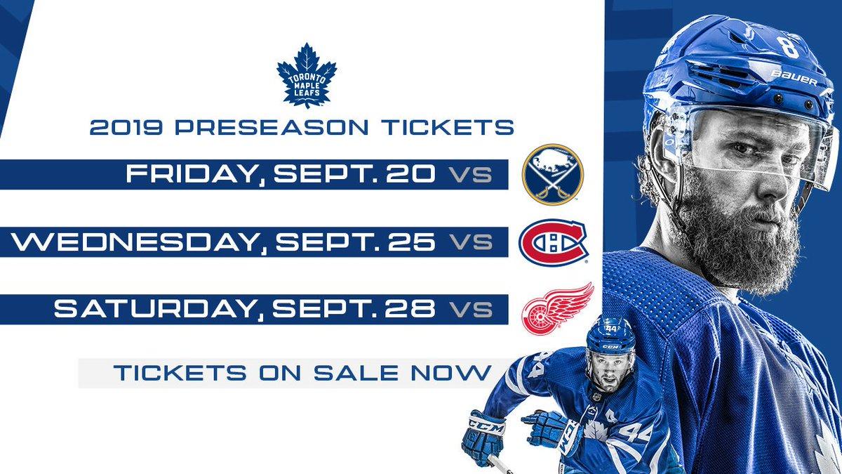 Toronto Maple Leafs Mapleleafs Twitter