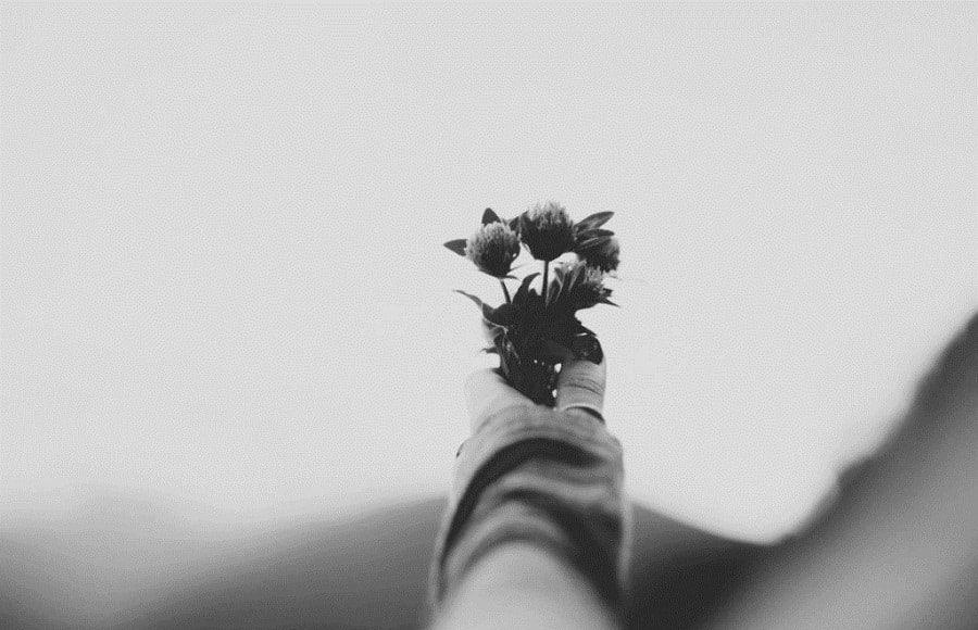 Neden intihar etmek istiyorsun? wannart.com/neden-intihar-…