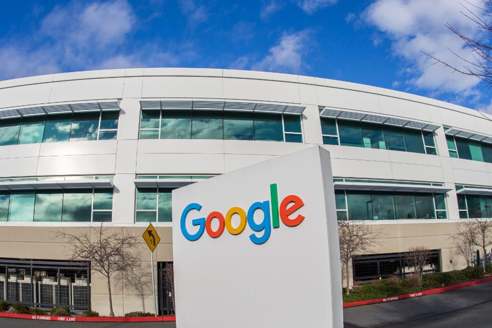 """Will Google finally change its """"culture"""" after an $11 million settlement in a federal lawsuit alleging systemic age discrimination in hiring? https://www.forbes.com/sites/patriciagbarnes/2019/07/20/deja-vu-google-settles-age-discrimination-lawsuit-for-11-million/?utm_source=TWITTER&utm_medium=social&utm_content=2496597742&utm_campaign=sprinklrForbesMainTwitter#cb71cee71f1e…"""