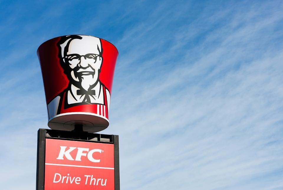 A look at the menu innovation driving KFC Global's sales momentum: https://www.forbes.com/sites/aliciakelso/2019/07/22/a-look-at-the-menu-innovation-driving-kfc-globals-sales-momentum/?utm_source=TWITTER&utm_medium=social&utm_content=2496061342&utm_campaign=sprinklrForbesMainTwitter#acdffdc598b0…