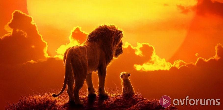 Movie Review: The Lion King. The latest Disney 'live action' remake, #TheLionKing is a beautiful film but does photorealistic anthropomorphism lend itself to classic storytelling (and singing) or is this more a case of The Circle of Hollywood? Review here: https://bit.ly/30NJx5Z