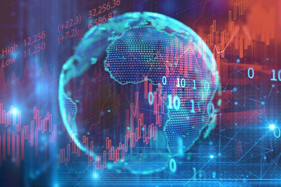 Wealth managers invest in emerging tech to better serve the ascendant mass affluenthttps://www.forbes.com/sites/insights-temenos/2019/07/17/wealth-managers-invest-in-emerging-tech-to-better-serve-the-ascendant-mass-affluent/?utm_source=TWITTER&utm_medium=social&utm_content=2495821918&utm_campaign=sprinklrForbesMainTwitter#260672eb27f0… #paid @Temenos