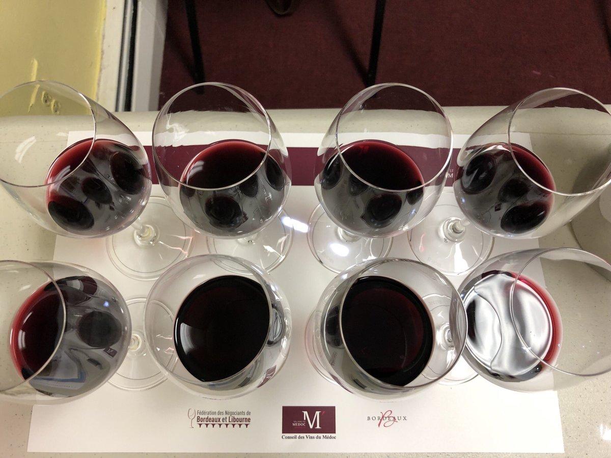 9e00aebfcf09ce Bordeaux Wines (@BordeauxWines) | Twitter