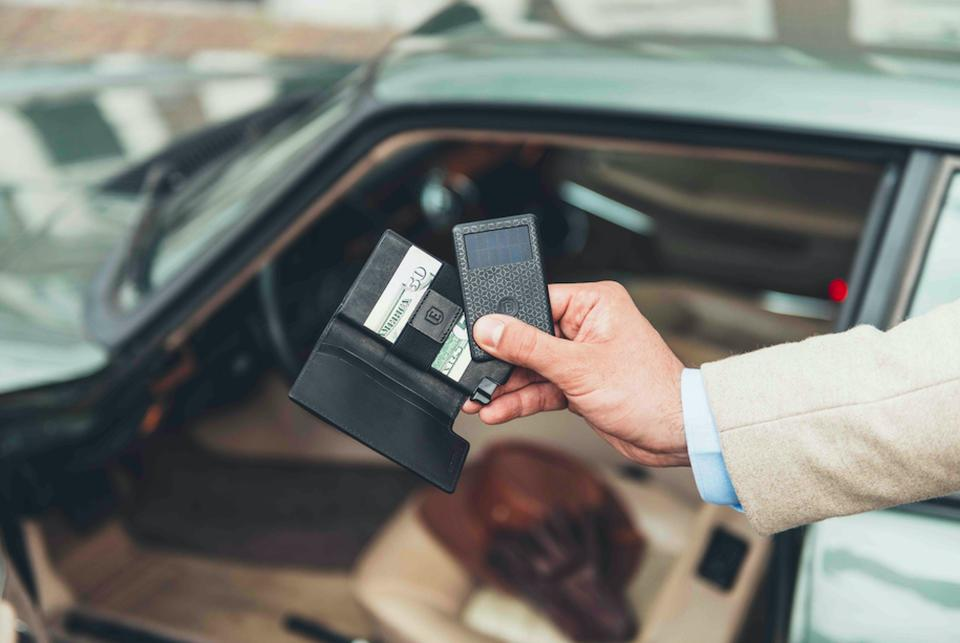 Could this tech mean the end of lost wallets? https://www.forbes.com/sites/lucysherriff/2019/07/22/could-this-tech-mean-the-end-of-lost-wallets/?utm_source=TWITTER&utm_medium=social&utm_content=2496609154&utm_campaign=sprinklrForbesMainTwitter#44c450302b7a…