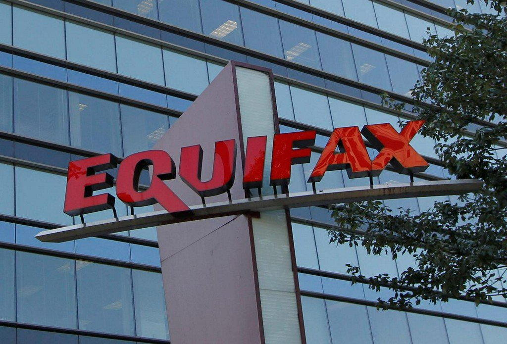 Factbox: Biggest U.S. data breach settlements before Equifax https://www.reuters.com/article/us-equifax-cyber-settlement-factbox-idUSKCN1UH22P?utm_campaign=trueAnthem%3A+Trending+Content&utm_content=5d36439aeb25fa0001beb432&utm_medium=trueAnthem&utm_source=twitter …