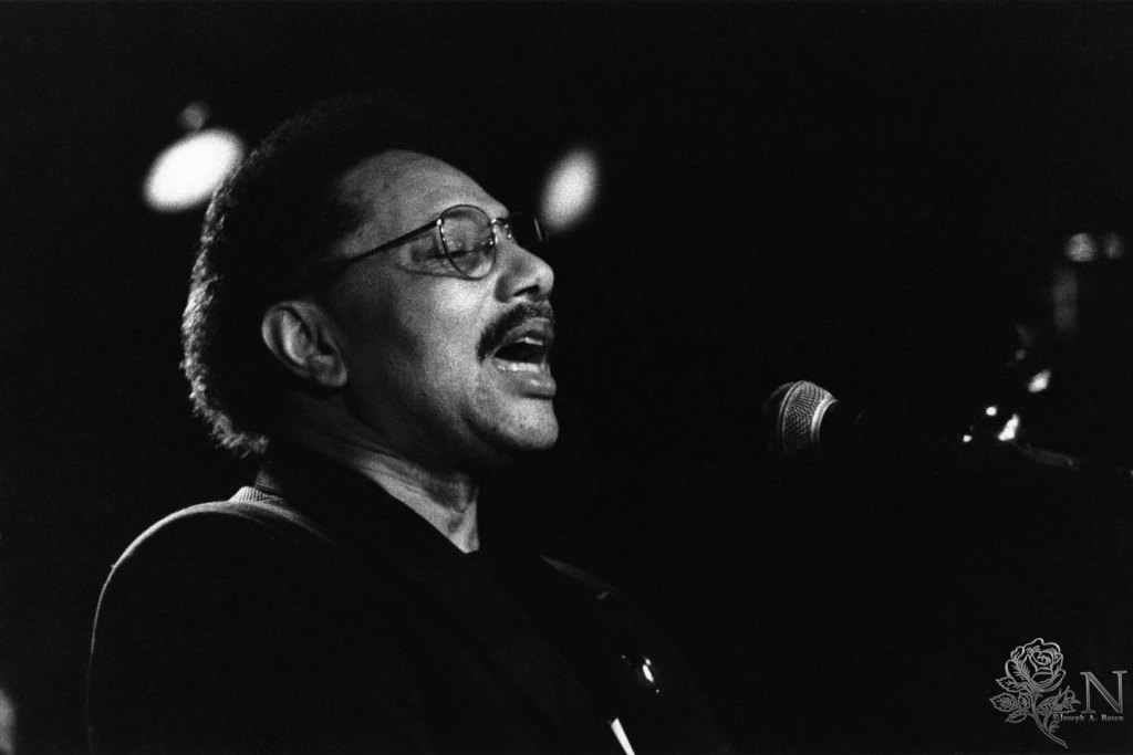 """#RIPArtNeville (1937-2019) The Song of the Day is: The Meters - """"Hey Pocky A Way""""(1974)  #SongoftheDay #musicblog #parenting #journal #ArtNeville #NevilleBrothers #NewOrleans #Funk #RNB #TheMeters #NOLA #HearTodayGrownTomorrow… https://heartodaygrowntomorrow.wordpress.com/2019/07/22/962-mon-jul-22-2019/…"""
