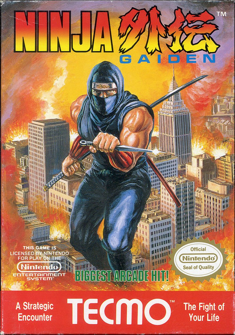 Just went live with Ninja Gaiden (NES)! Watch it here: http://twitch.tv/slapartist   @supstreamersrt #SmallStreamersConnect #SupportSmallStreamers  #SmallStreamerCommunity  @SupStreamers #SupportAllStreamers  #StreamerNetwork  #DJTgamers #TwitchStreamer @TwitchTVgaming @RealSolidNate