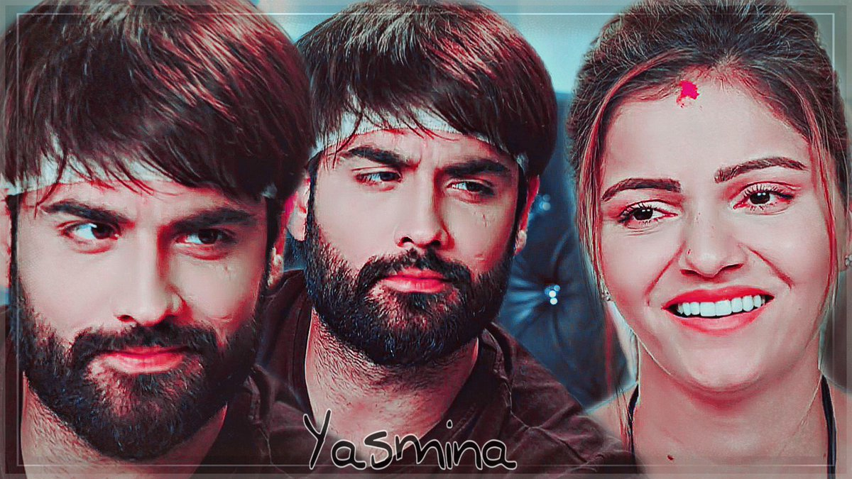 I forgot the success of the series Cause of Haya orbit 3 years  How to easily change characters A reasonable this cap Their relationship became a joke They make them stupid Where are Haya's unique love Do not cut them apart Today the series became a weakness force #WeWantHaYaBack <br>http://pic.twitter.com/yIuh4HCq0J
