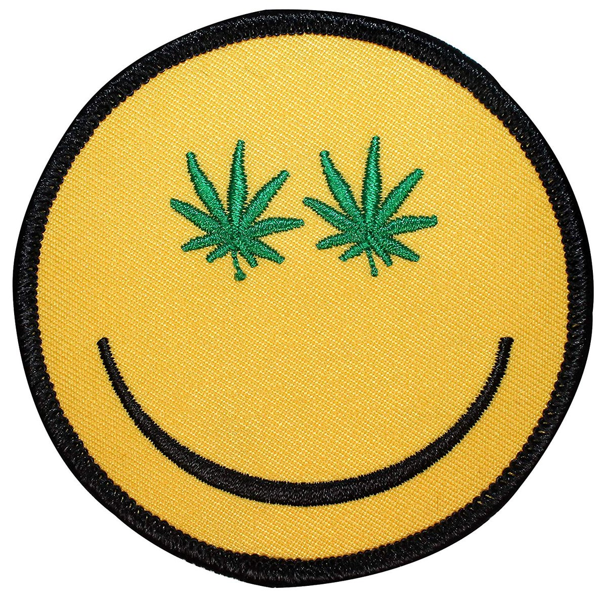 Hey #StonerFam if y'all ain't following @Cptnrwrpnts do yourself a favor and follow her. You won't be disappointed. #StayLifted<br>http://pic.twitter.com/5pLHklKJ3E