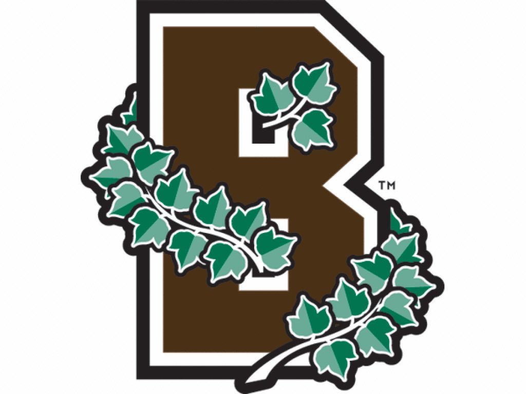 Blessed to receive an offer from Brown University! #GoBears #IvyLeague <br>http://pic.twitter.com/qx3o6BL9GJ