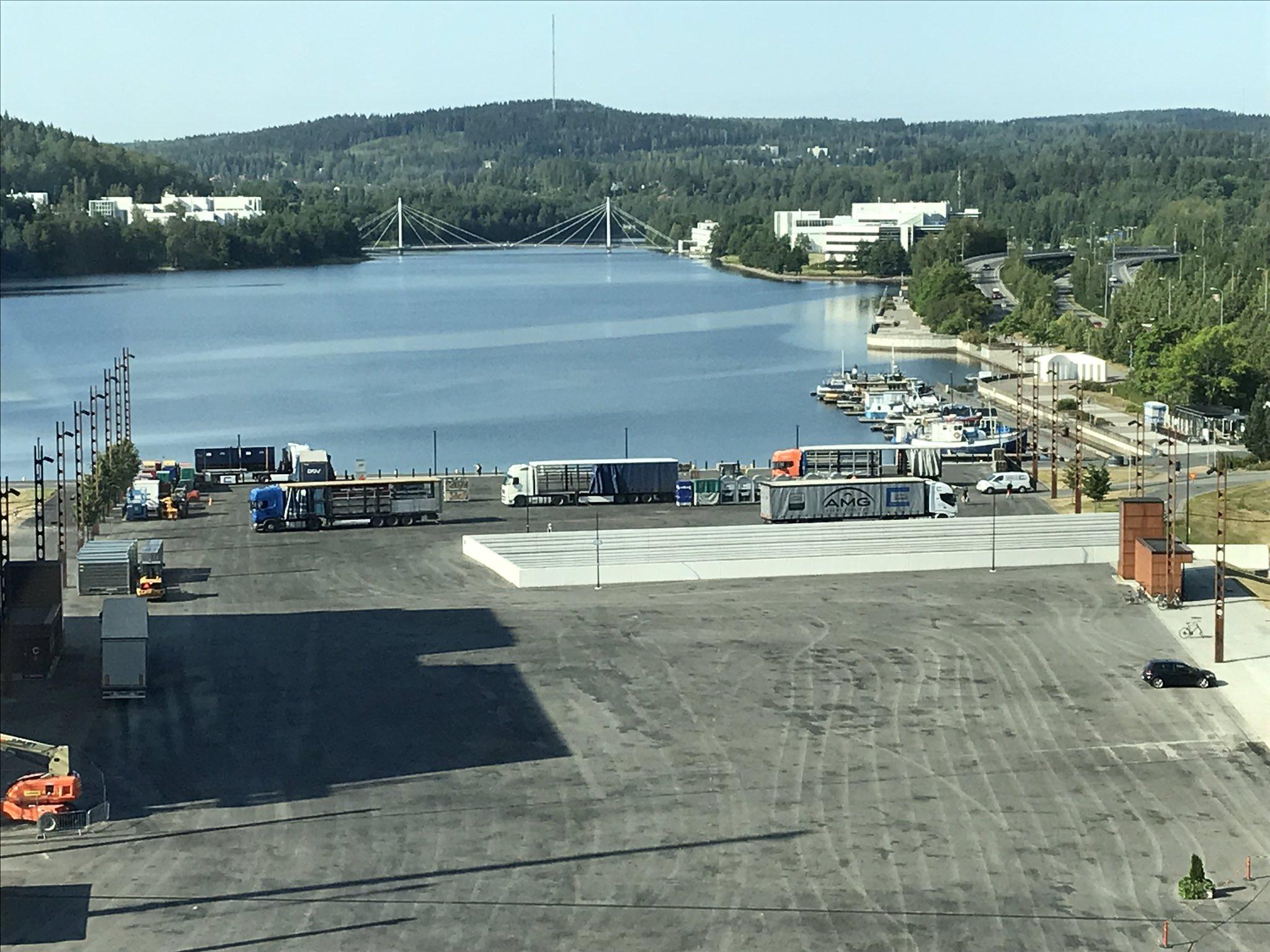 WRC: NESTE Rally Finland [1-4 Agosto] EAI-UgOXYAA2yuL?format=jpg&name=4096x4096