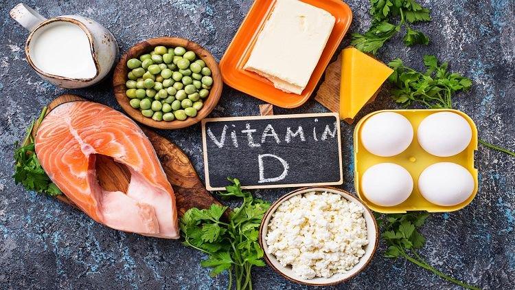 Vitamin D deficiency common in Malaysian pregnant women - Study #vitaminD #deficiency #Malaysia #pregnantlady  https://buff.ly/30NcaA4