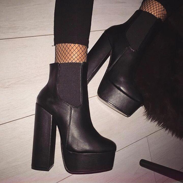 Black #Cosmopolitan Yes  or no... - http://blkcosmo.com/yes-or-no-20/ #FASHION