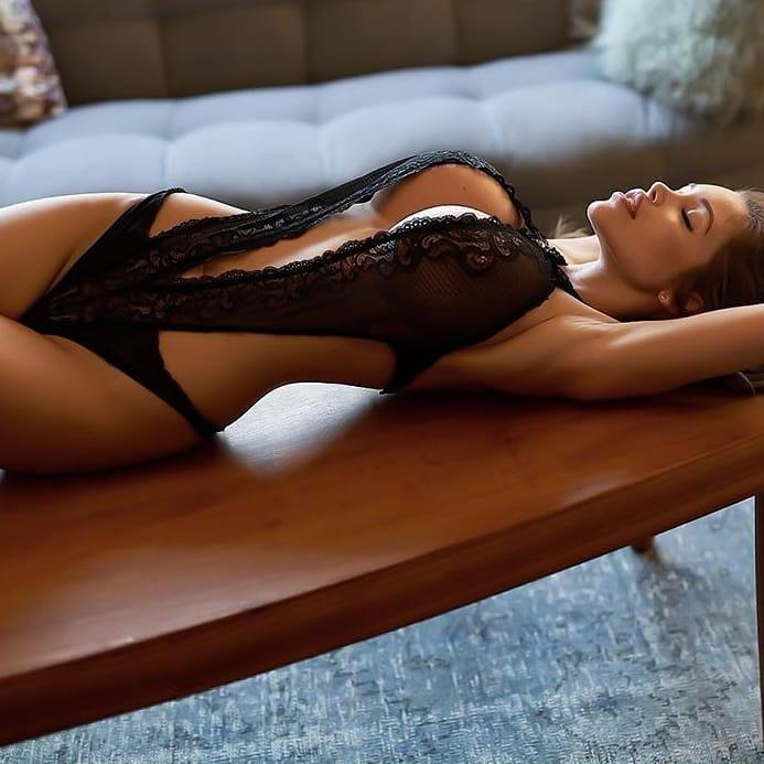 sexy strumpfgurtel lingerie
