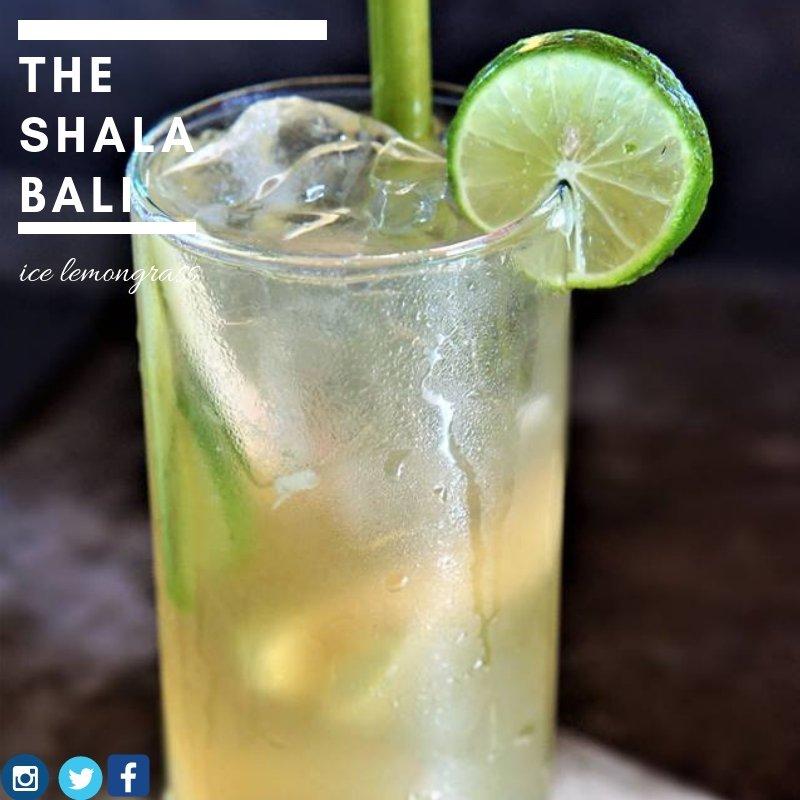 The Shala Bali (@theshalabali) | Twitter