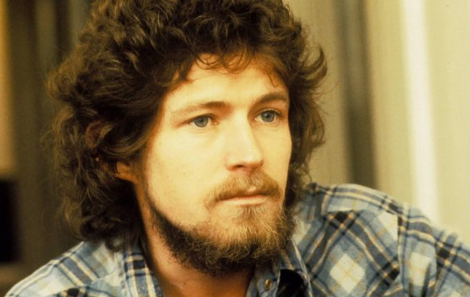 Happy 72nd birthday Don Henley