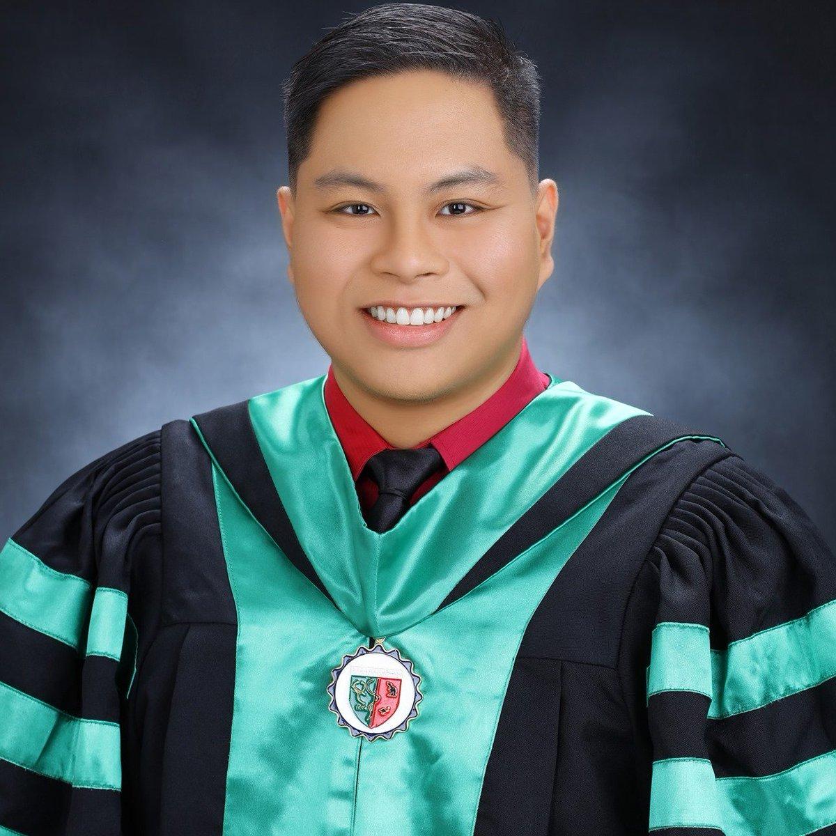 ENGR. KEVIN RACADIO BASIS, M.D.Doctor of MedicineSt. Luke's Medical Center College of Medicine - William H. Quasha MemorialClass of 2019
