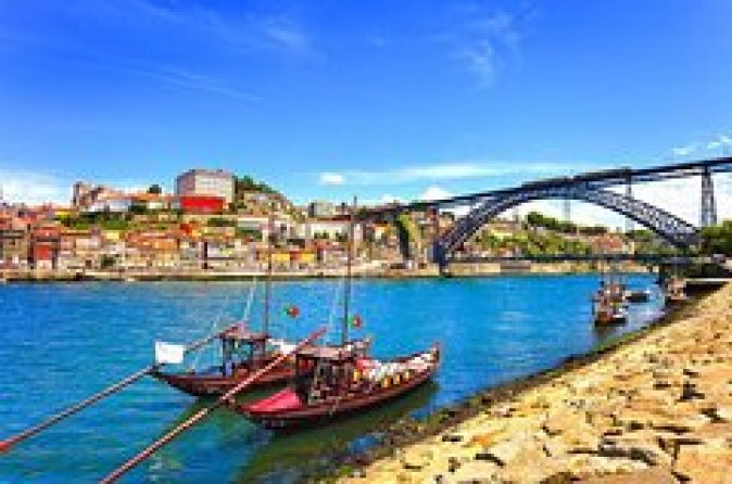 Porto City Center: Best of Porto Private Tour Full Day From USD: 30.79  Book now: https://www.partner.viator.com/en/67091/tours/Porto/Porto-City-Center-Best-of-Porto-Private-Tour-Full-Day/d26879-5550P74 … #Porto #Portugal