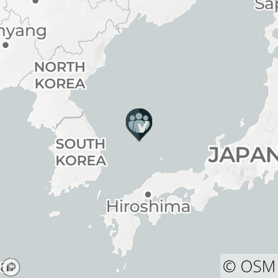 Russian military aircraft violated South Korea's airspace near Liancourt Rocks, East Sea #russia #southkorea #diplomacy #security https://www.hozint.com/?utm_source=twitter__hozint&utm_content=1011349 …