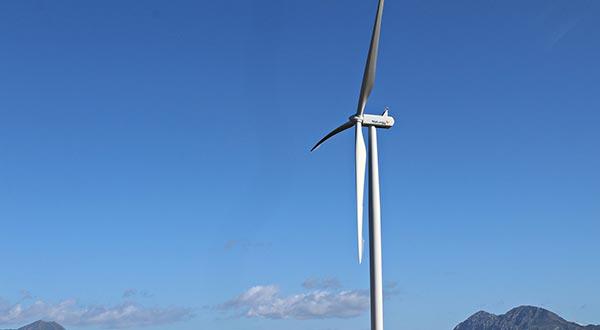 Grupo #Naturgy inicia la construcción de un parque eólico de 180 MW en #Australia #E16 http://ow.ly/TEDH50v83dk