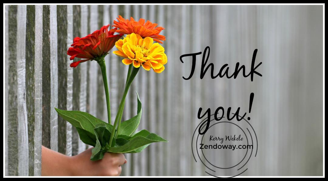 Grateful for your support @TotTails @pretendcity @TheCentreSocial @actualizellc @karibowieHertel @JoePranaitis @ArtMarKAS @SandyMomof4 @Nicola_Smith22 @R_RafailovaMCMI @GregBJenkins @balance2018 @AmandaTonidand1 @TrudieChase9 @PennyBriant<br>http://pic.twitter.com/d9HDRVseKd