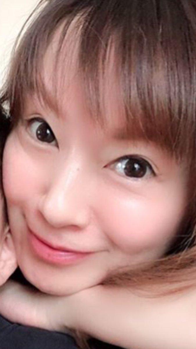 目頭 鈴木 亜美