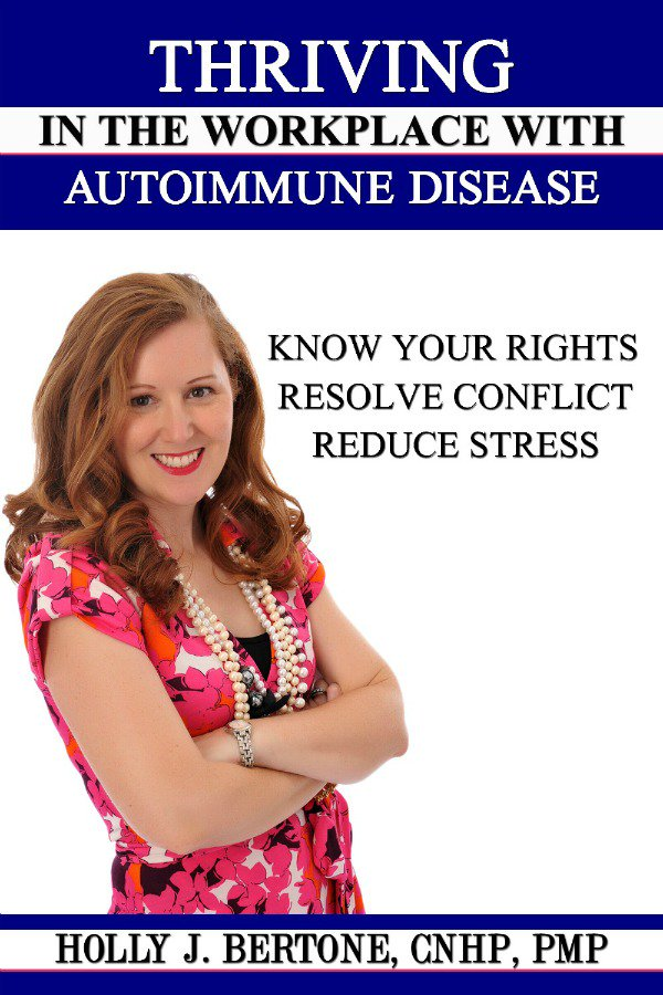 #1 Amazon bestseller! You CAN have energy after your work day! Purchase: http://amzn.to/2wKI1WR spoonie #autoimmune #disabilityawareness