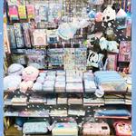jinbesan_sanxのサムネイル画像