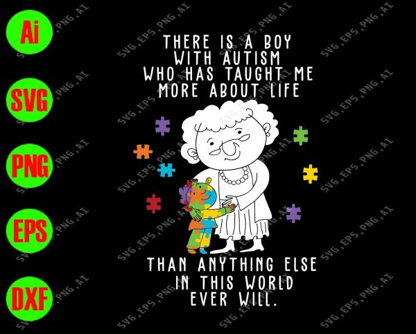 3fe591212f4 ... a-boy-with-autism-who-has-taught-me -more-about-life-than-anything-else-in-this-world-svg-dxfepspng-digital-download/  …