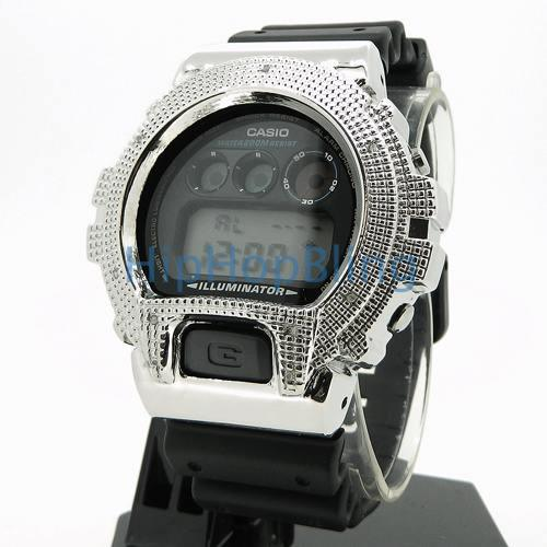 Real Diamond .10cttw Custom G Shock Watch! Bling Bling All Day- 30% OFF EVERYTHING - PROMO CODE ID19 #hiphop #rap #hiphop #hiphopbling #blingbling #swagger #jewelry #sale #blingsale #hiphopsale #style #swag #rapper #luxury #new  https://www.hiphopbling.com/collections/hip-hop-watches/products/real-diamond-10cttw-custom-g-shock-watch …